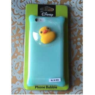 Bubble Silicon Case Iphone 6