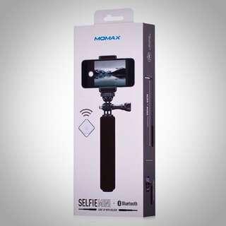 WTS: Momax Selfie Mini with Bluetooth