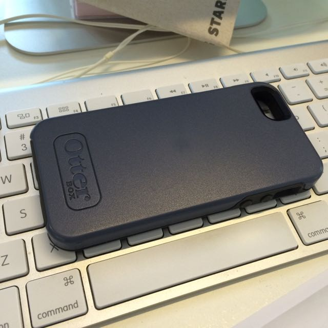 Otter Box for iPhone5/5s
