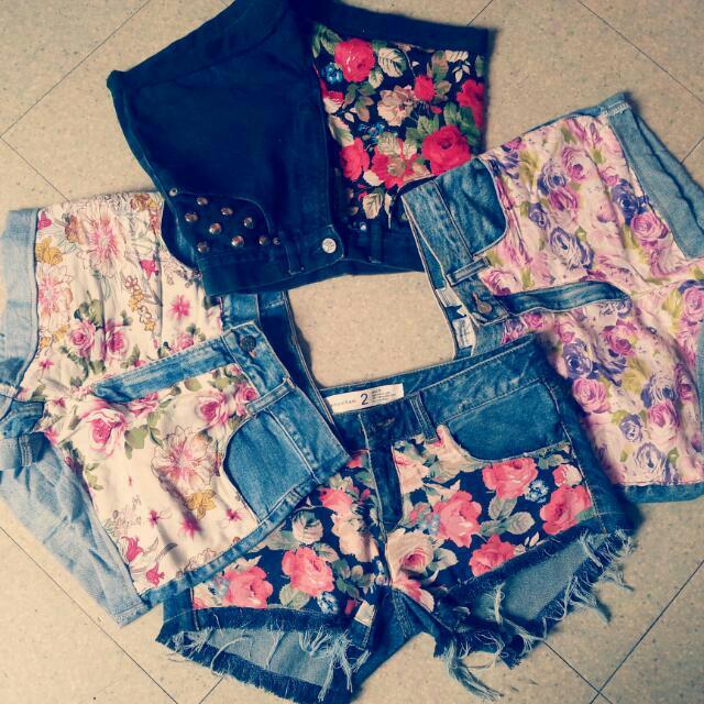Summerific