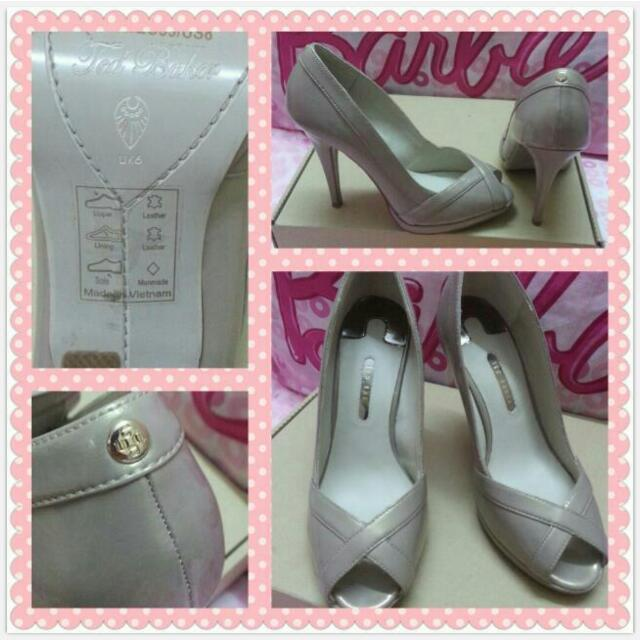 Ted Baker High Heel Shoes