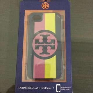 I Phone5/5s 手機殼