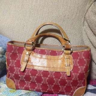 Celine Ladies Handbag