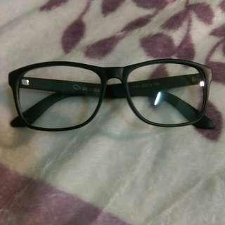 含運👉無度數造型眼鏡👓
