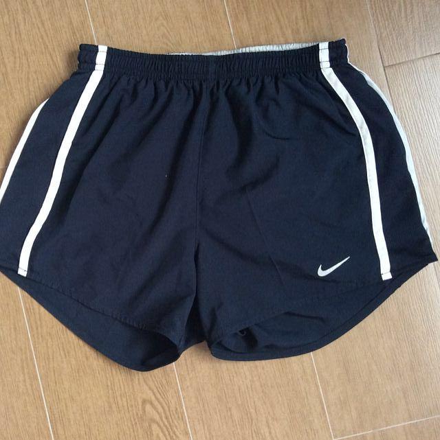 Dark Blue Nike Shorts eb738ee30
