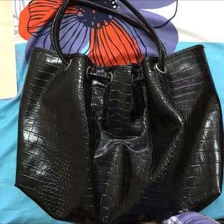 (PRELOVED) Handbag