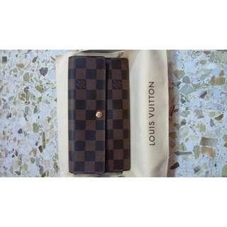 Louis Vuitton N61734