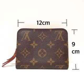 🚚 LV卡夾包