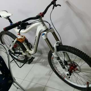 xtension xpz am bike
