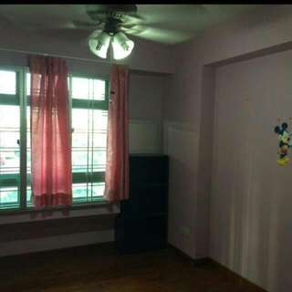 56 Inch Ceiling Fan Cheap 5 Blades, With Light $30