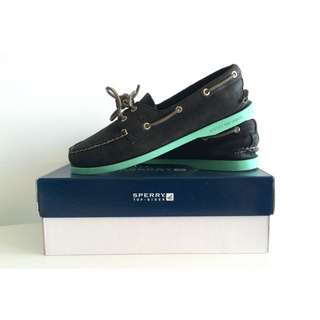 BNIB Sperry Top-Sider