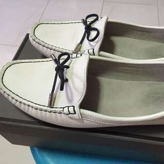 Preloved Pedro Loafers For Sale