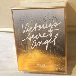 🌹維多莉亞的秘密 香水