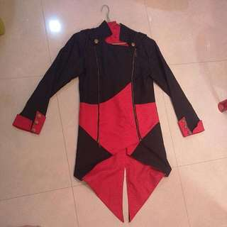 Assassin's Creed Hoodie / Jacket (Price Reduced)