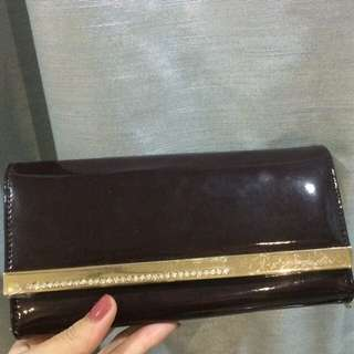 Charles & Keith Purse