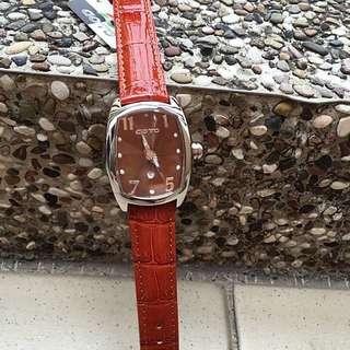 GOTO 全新造型手錶
