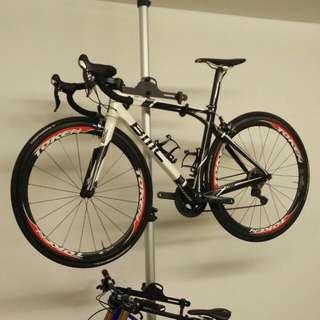 BMC SL01 Full Carbon Road Bike