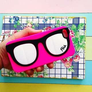 Victoria Secret PINK Sunglasses Case