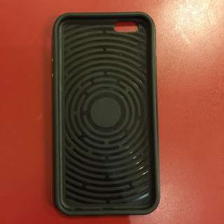 BN Iphone 6plus Casing