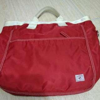 Porter紅包筆電包