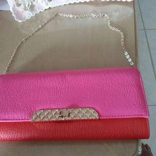 Best Buy!!! 10 Dollars For High Quality Handbag From Melbourne.