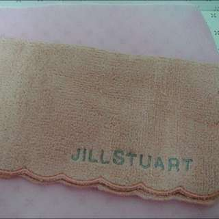 Jill Stuart小方巾