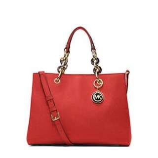 BN - Michael Kors Hand Bag