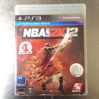 二手 PS3遊戲片(可議價)