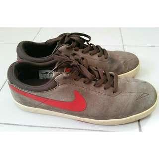 Nike SB Erik Kiston 1