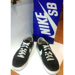 可議✨Nike SB(附鞋盒)US8=26cm