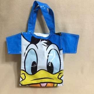 正版迪士尼手提袋