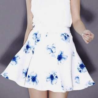 Twenty3 Handii Skirt