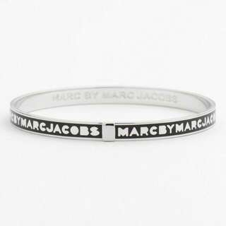 Authentic Marc By Marc Jacobs Bangle