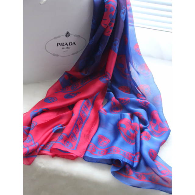 韓系披肩/圍巾