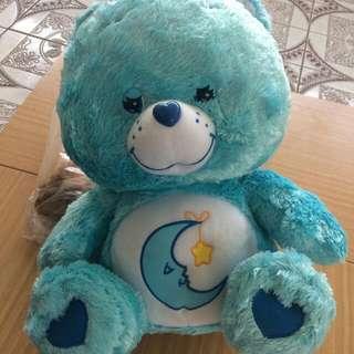🌟🌟🌟🌟🌟(全新)Care Bears