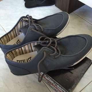 Everlast Sneakers GCS