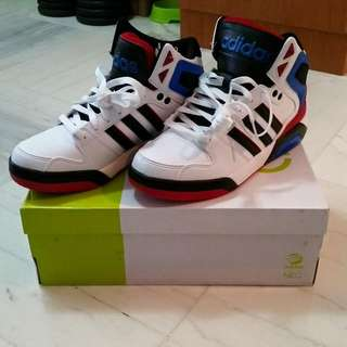 LOOKING FOR ADIDAS NEO BB9TIS