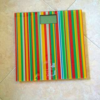 Digital Scale / Weighing machine