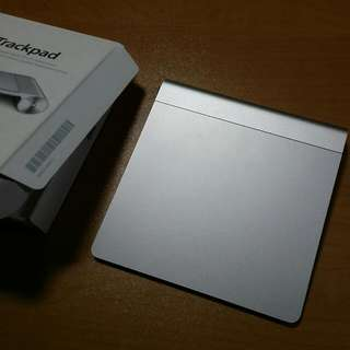 Original Magic Trackpad