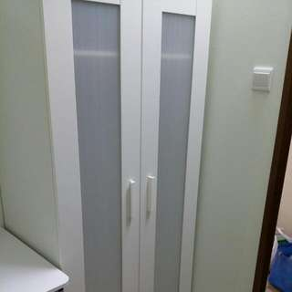 Rent A Room-Punggol Room $480 No Agent, Free PUB, Single Ladies Only