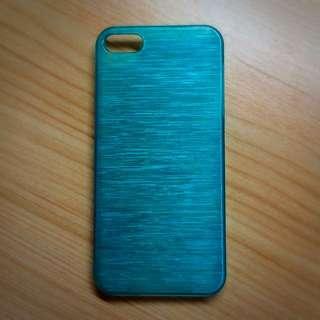 手機殼 For iPhone 5s