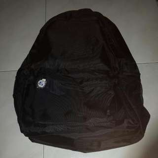 Brand New Transformable Bag For Sale