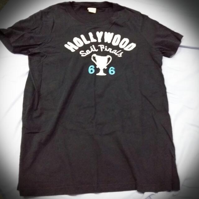全新 男款 T  shirt