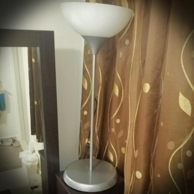 (Reserved) Dressing Table Lamp (Available in June)