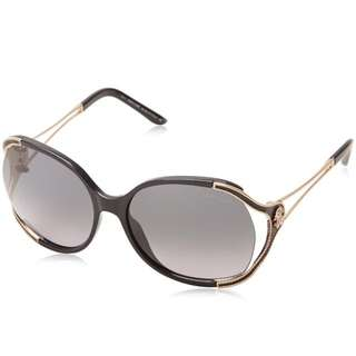 Roberto Cavalli 太陽眼鏡