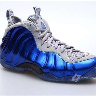 Nike 太空鞋 Us 9.5