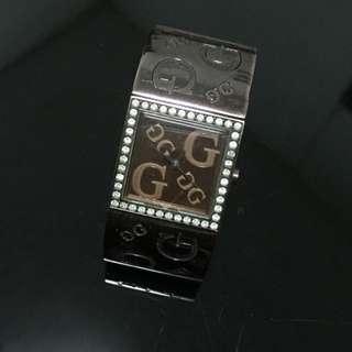 GUESS手錶