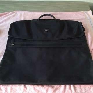 Authentic Balenciaga Suit Carrier
