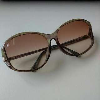 〖紅區〗Dior_ 太陽眼鏡