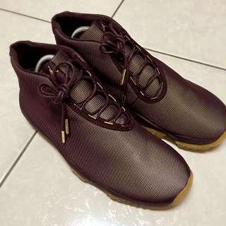 Nike Jordan Future 咖啡色 Us8.5